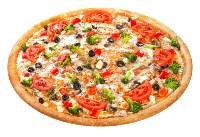 Обзор пяти лучших пиццерий по мнению читателей Myslo., Фото: 2