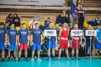 Гран-при Тулы по боксу-2017, Фото: 2