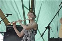 Группа «Jazzик», Фото: 128