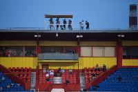 Арсенал-Крылья Советов, Фото: 82