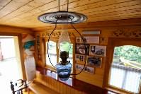 Частные музеи Одоева: «Медовое подворье» и музей деревенского быта, Фото: 17