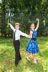 Тульская молодёжь в сборе, Фото: 59