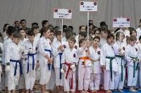 Соревнования по восточному боевому единоборству, Фото: 7