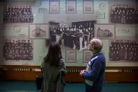 Тульский областной краеведческий музей, Фото: 44