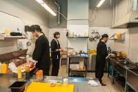 «Открытая кухня»: тестируем суши-бар «Японо Мама», Фото: 32