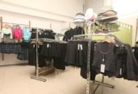 Boni, магазин детской одежды и обуви, Фото: 6