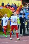 «Арсенал» Тула - «Волгарь» Астрахань - 1:1, Фото: 94