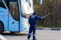 "Рейд ГИБДД ""Автобус"", Фото: 18"