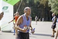 Первый Тульский марафон - 2016, Фото: 125