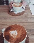 Сова, кофейня, Фото: 22