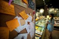 Лучшие тульские кафе и рестораны по версии Myslo, Фото: 27