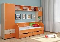 Выбираем мебель для ребенка, Фото: 20