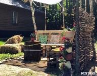 Три места для яркого загородного отдыха в Тульской области, Фото: 57