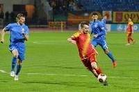 «Арсенал» Тула - «Балтика» Калининград - 1:0, Фото: 87