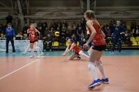"""""""Тулица"""" - """"Самрау"""" вторая игра, Фото: 7"""