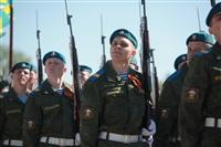 День Победы в Туле, Фото: 72