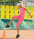 Теннисный «Кубок Самовара» в Туле, Фото: 74