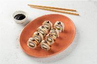Доставка еды в Туле: Где заказать, чтобы было вкусно и быстро?, Фото: 1
