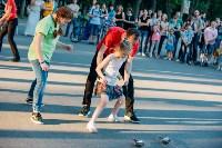 125-летие Центрального парка в Туле, Фото: 122