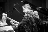 В Туле прошел XXII фестиваль «Джазовая традиция»., Фото: 44