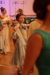 Рождественский бал в Дворянском собрании, Фото: 101