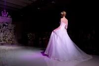 Показ свадебной моды от дома невест Garden of Eden, Фото: 164