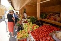 открытие фермерского рынка Привозъ, Фото: 43