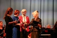 BRASS DAYS в Тульской областной филармонии, Фото: 31