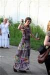 """Серебряная свадьба"", Фото: 2"