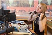 День радио, открытая студия, Фото: 20