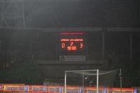 «Арсенал» (Тула) – «Луч-Энергия» (Владивосток), Фото: 3