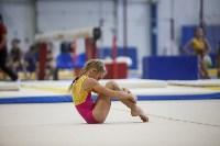 Спортивная гимнастика в Туле 3.12, Фото: 103