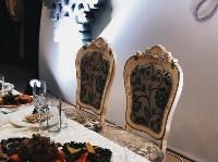 Свадебные хлопоты: обзор услуг, которые украсят ваш праздник, Фото: 22