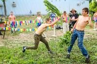 Фестиваль крапивы: пятьдесят оттенков лета!, Фото: 57