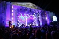 """Фестиваль """"Дикая Мята"""": День первый, Фото: 118"""