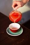 «Тула – новогодняя столица»: путеводитель по кофейням, Фото: 20
