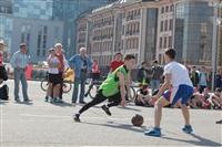 Уличный баскетбол. 1.05.2014, Фото: 56