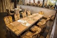 Ресторан «Гости», Фото: 33