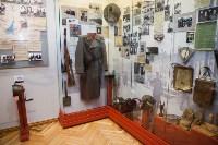 Тульский областной краеведческий музей, Фото: 70