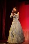 Мисс Студенчество-2013, Фото: 81
