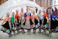 Ярмарка новогодних сувениров в кремле, Фото: 4