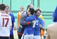 Кубок Чемпионов ЛЛФ. 10 мая 2015 года., Фото: 29