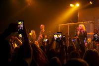 Концерт Линды в Туле, Фото: 51