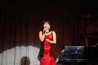 Пианистка Кейко Мацуи: Под мою музыку выращивают рис и рожают детей, Фото: 3