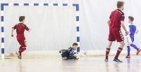 XI чемпионата по футболу «Будущее зависит от тебя», Фото: 52