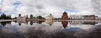 На территории кремля снова начались археологические раскопки, Фото: 70