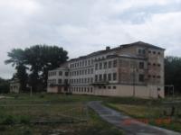Средняя общеобразовательная школа №10, Фото: 1