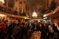 Рождественские богослужения, Фото: 83