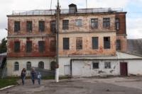 Праздник для переселенцев из Украины, Фото: 6