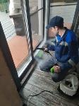 Эксперты: Дезинфекция квартиры и салона автомобиля сбережет здоровье каждому, Фото: 26
